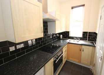 Thumbnail 2 bedroom terraced house to rent in Gledhow Place, Sheepscar