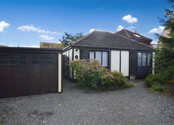 Thumbnail 3 bed bungalow for sale in Newark Road, North Hykeham, North Hykeham Lincoln