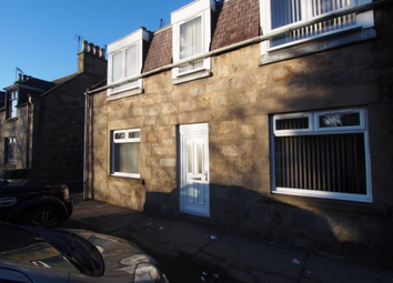 Thumbnail 2 bedroom cottage to rent in Victoria Street, Dyce AB21,