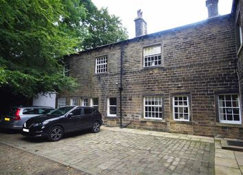 Thumbnail 3 bed country house to rent in Dean Lane, Sowerby Bridge