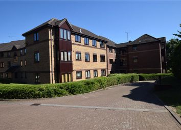 Thumbnail 3 bed flat for sale in Glendenning Road, Norwich, Norfolk