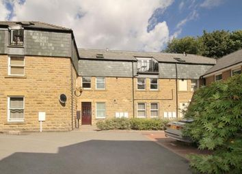 Thumbnail 3 bed flat for sale in Ranmoor Grange, Ranmoor Park Road, Sheffield, South Yorkshire