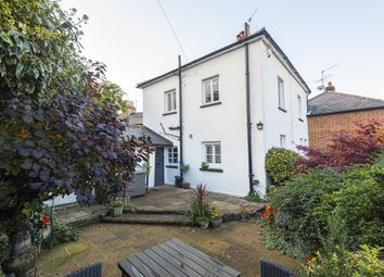 Thumbnail 4 bed link-detached house for sale in Henley-On-Thames, South Oxfordshire