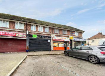 1 bed flat for sale in Brick Lane, Enfield EN3