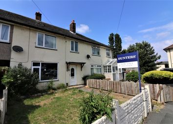 Thumbnail 3 bed property for sale in Saxon Road, Moreton, Wirral