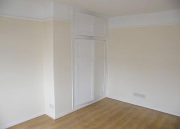 Thumbnail 4 bed shared accommodation to rent in Tang Hall Lane, York