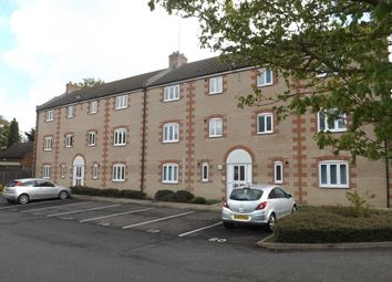 Thumbnail 1 bed property to rent in Avenue Gardens, Thetford