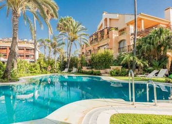 Thumbnail 2 bed apartment for sale in Casa Nova, Marbella - Puerto Banus, Costa Del Sol