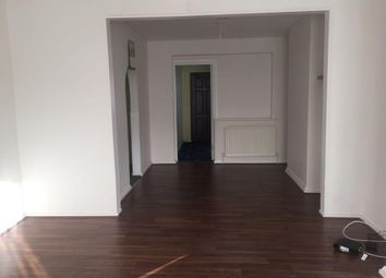 Thumbnail 4 bedroom semi-detached house to rent in Castle Road, Northolt
