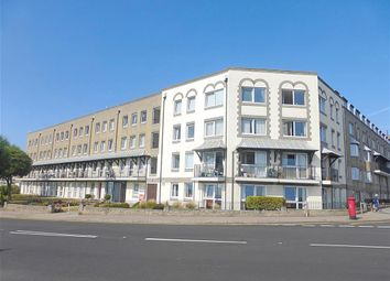 Thumbnail 1 bed property for sale in Wellington Crescent, Ramsgate, Kent