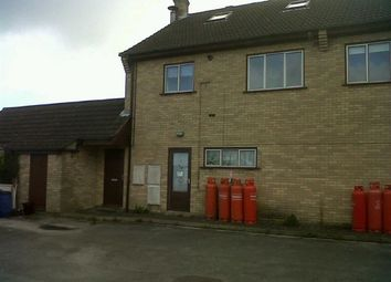 Thumbnail 2 bed flat to rent in Norman Way, Ruardean