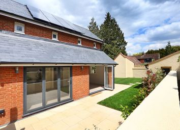 Thumbnail 3 bed detached house for sale in Westcott, Nr Dorking