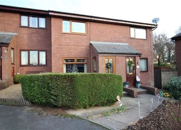 Thumbnail 2 bed property for sale in Barwood Grove, Barrow In Furness