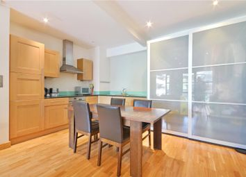 2 bed flat for sale in Banister Road, Kensal Rise W10