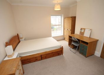 Thumbnail 4 bed property to rent in Dereham Road, Norwich