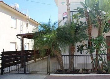 Thumbnail 3 bed villa for sale in Columbia, Limassol, Cyprus