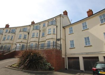 2 bed flat for sale in Clifton Court, The Parade, Walton On The Naze CO14