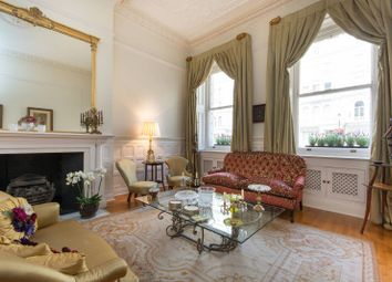 Thumbnail 3 bed flat for sale in Queens Gate Terrace, South Kensington