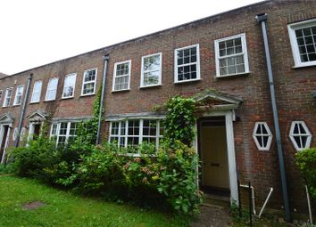Thumbnail 3 bed property for sale in The Farthingales, Maidenhead