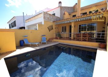 Thumbnail 5 bed town house for sale in San Luis, Sant Lluís, Menorca, Balearic Islands, Spain