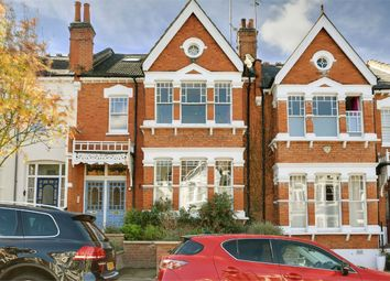 Thumbnail 1 bed flat for sale in Curzon Road, Muswell Hill, London