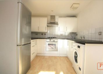 Thumbnail 1 bed flat to rent in The Nexus, Colchester, Essex