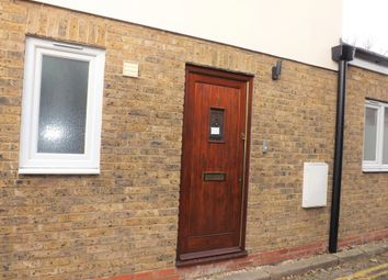 Thumbnail 2 bedroom detached house to rent in Sundridge Place, 1, Croydon