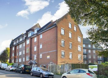 Thumbnail 2 bedroom property for sale in Nizells Avenue, Hove