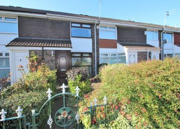 Thumbnail 2 bed property to rent in Pauline Walk, Fazakerley, Liverpool