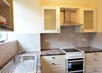 Thumbnail 2 bed flat to rent in Faircroft, Westwood Hill, Sydenham
