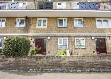 Thumbnail 3 bed flat for sale in Kelland Road, London