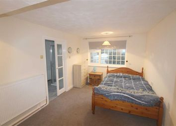 Thumbnail 1 bed property to rent in Cumberland Avenue, Southend On Sea, Essex