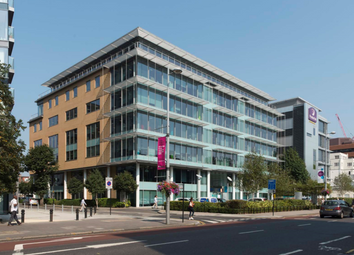 Thumbnail Office to let in Uxbridge Road, Ealing
