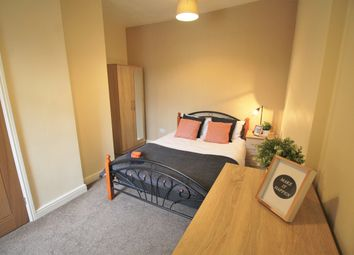 Room to rent in Ensuite 2, Mayfield Road, Earlsdon, Coventry CV5