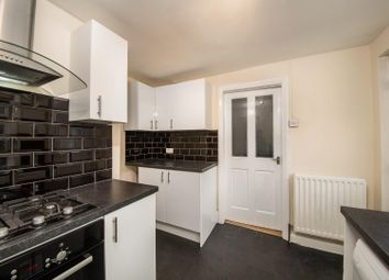 Thumbnail 3 bed terraced house to rent in Oakfield Terrace, Gosforth, Newcastle Upon Tyne