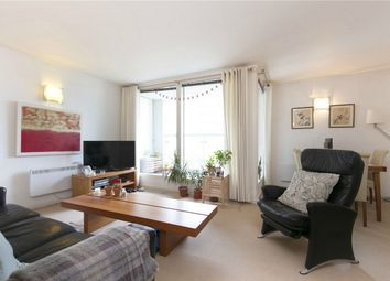 Thumbnail 2 bedroom flat to rent in Corona Building, 162 Blackwall Way, London, Gb