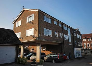 Thumbnail 2 bed flat to rent in High Street, Hurstpierpoint