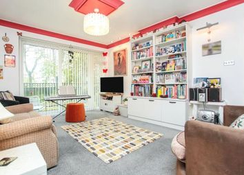 Thumbnail 2 bed flat for sale in Church Court, New Road, Coventry, West Midlands