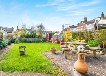 4 bed semi-detached house for sale in St. Johns Road, Redhill RH1
