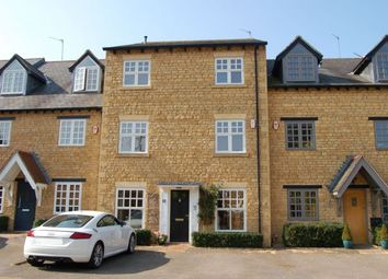 4 bed mews house for sale in Church Mews, Moulton, Northampton NN3