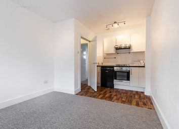 Thumbnail 1 bed flat to rent in Grange Road, London