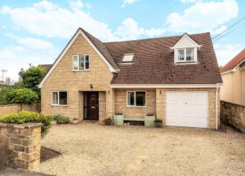 Thumbnail 3 bed country house for sale in Heytesbury, Wylye Valley, Wiltshire