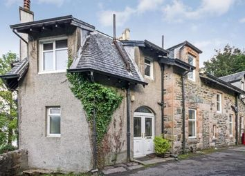 Thumbnail 7 bed detached house for sale in Rosneath, Helensburgh, Argyll And Bute
