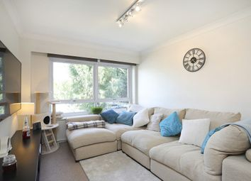 1 bed flat for sale in Woodford New Road, London E18