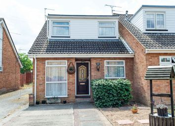 4 bed semi-detached house for sale in Honeyden Road, Sidcup DA14