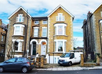 Thumbnail 5 bedroom semi-detached house to rent in Church Road, Richmond, Surrey