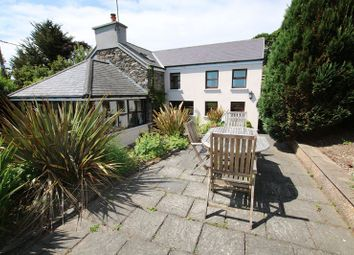 Thumbnail 3 bed cottage to rent in Well Cottage, Rocky Road, Port Erin