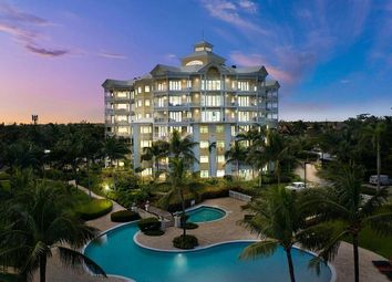 Thumbnail 3 bed apartment for sale in Bayroc Luxury Penthouse, Bayroc, Nassau Island, The Bahamas
