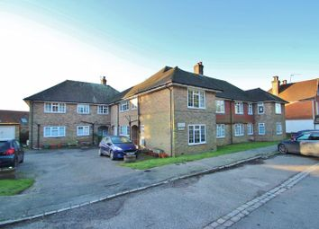 Thumbnail 2 bed flat for sale in The Hollies, Station Road, Mayfield, East Sussex