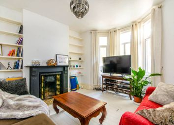 Thumbnail 2 bedroom flat for sale in Claude Road, Plaistow, London